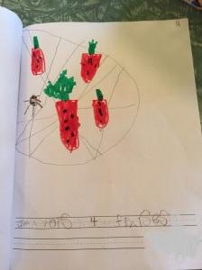 fraise 4