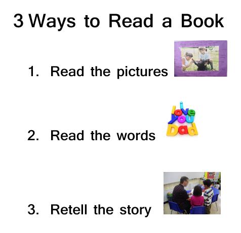 3 ways.PNG