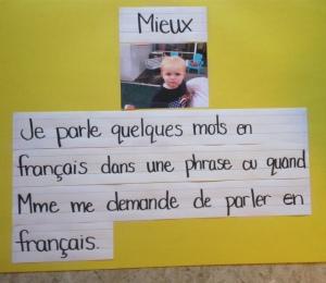 French Sentences Help me!?